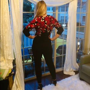 White House Black Market Sweaters - ⭐️SOLD WHBM sweater top